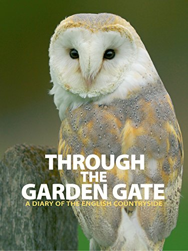 through-the-garden-gate-a-diary-of-the-english-countryside