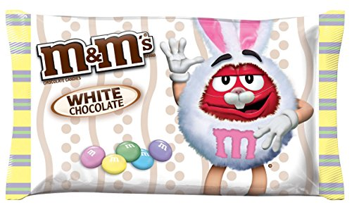 mms-white-chocolate-easter-bunny-design-chocolate-candies-2268g-bag