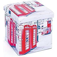 Kit per letto con contenitore - Kit letto contenitore ...