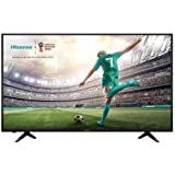 Hisense 58A6100UW 4K UHD LED Smart Television 58inch