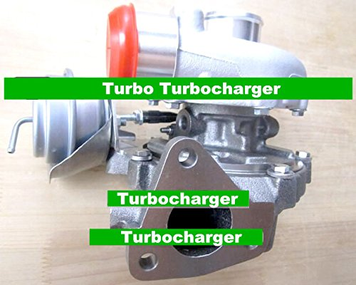 gowe-turbo-turbolader-fur-gtb1649-v-757886-757886-28231-5003s-27400-turbo-turbolader-fur-hyundai-san