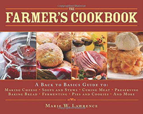 the-farmers-cookbook-back-to-basics-guides