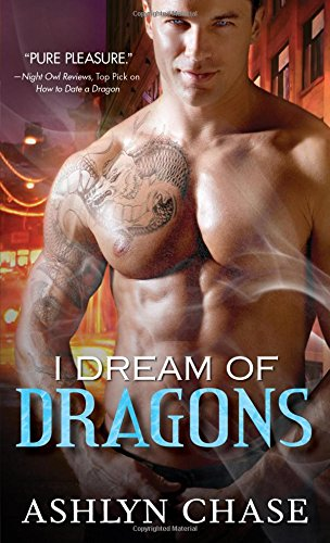 i-dream-of-dragons-boston-dragons