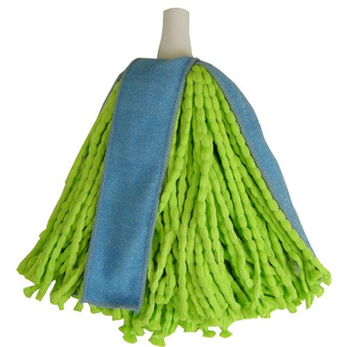 quickie-590941m-lysol-cone-suprema-recambio-fregona-verde-azul