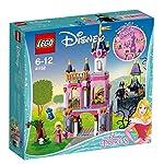 LEGO-Disney-Princess-41152-Principesse-la-Bella-Addormentata-il-Castello-delle-Fiabe