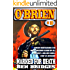 Marked for Death (An O'Brien Western Book 10)