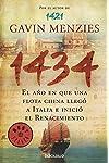 https://libros.plus/1434-el-ano-en-que-una-flota-china-llego-a-italia-e-inicio-el-renacimiento/