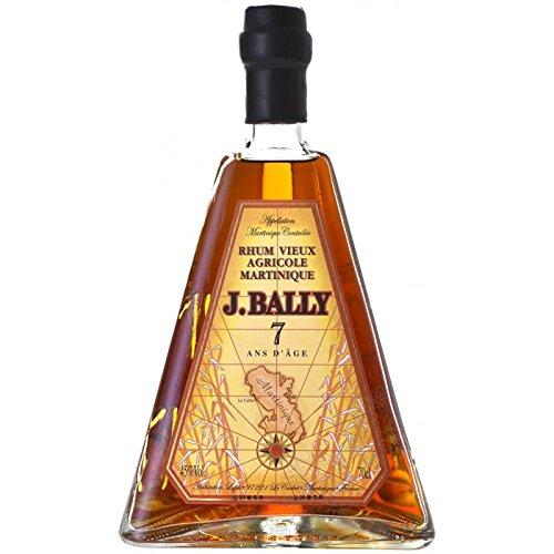 bally-7-a-pyramid-6540131-rum-cl-70