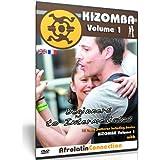 How to Kizomba Vol1 - Beginers to intermediates - 18 leçons
