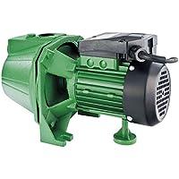 pompe à eau de surface 1000 Watts