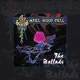 The Ballads [Vinyl LP]