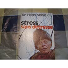 Stress sans detresse
