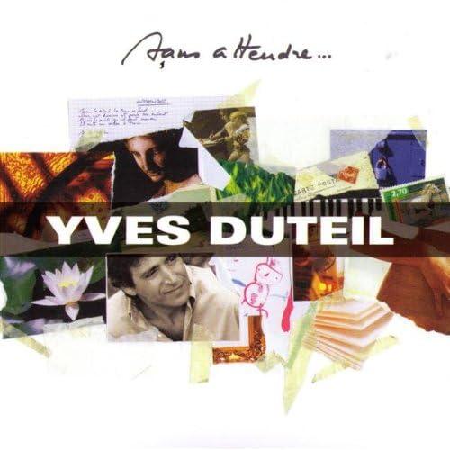 yves duteil lettre à mon père Lettre à mon père de Yves Duteil sur Amazon Music   Amazon.fr yves duteil lettre à mon père