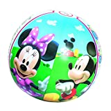 Wasserball 'Disney Mickey Mouse Clubhouse' 51 cm