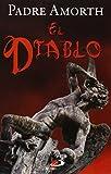 El Diablo. Una Investigación Contemporánea (Caminos)