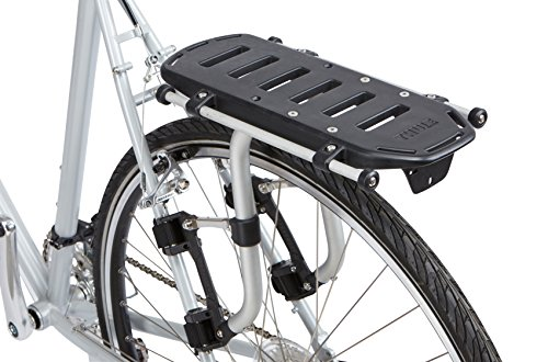 Thule TH100090 Portabultos