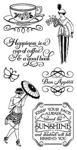 graphic-45-ic0367s-cafe-parisian-cling-stamp-set-3-of-3