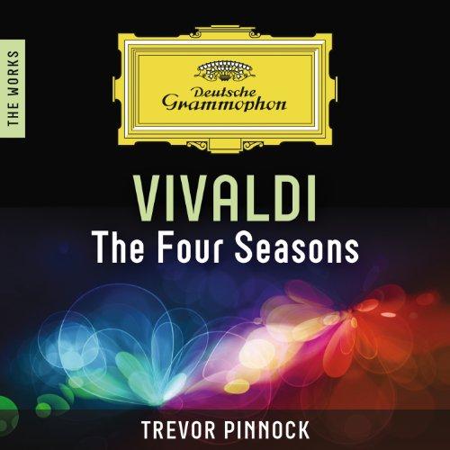 Vivaldi: The Four Seasons – Th...
