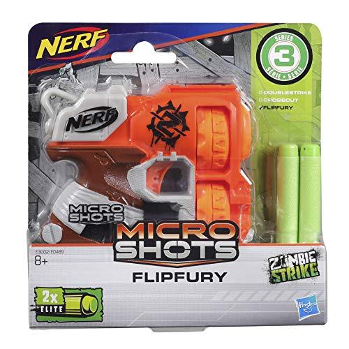 microshots flipfury verpackung