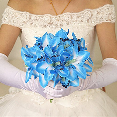 artificiale-di-seta-farfalla-orchidea-sposa-della-damigella-donore-ragazza-di-fiore-bouquet-blu