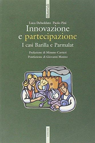 innovazione-e-partecipazione-i-casi-barilla-e-parmalat