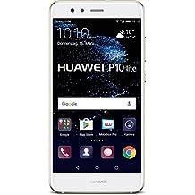 Huawei P10 Lite Dual Sim Bianco