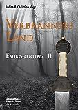 Verbranntes Land: Eburonenlied II