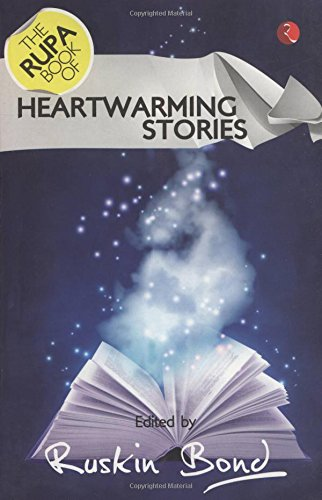 Heartwarming & Wicked Stories (2 in 1)