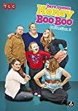 Here Comes Honey Boo Boo: Collection 3 [DVD]