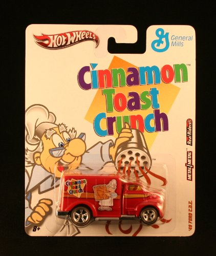 49-ford-coe-cinnamon-toast-crunch-hot-wheels-general-mills-cereal-2011-nostalgia-series-164-scale-di