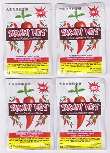 takahi-caliente-koyo-poroso-capsicum-yeso