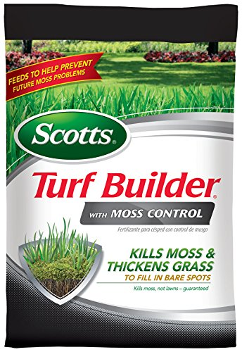 scotts-turf-builder-with-moss-control-fertilizer-10m-not-sold-in-ca-fl-md-nh-nj-wi-wy