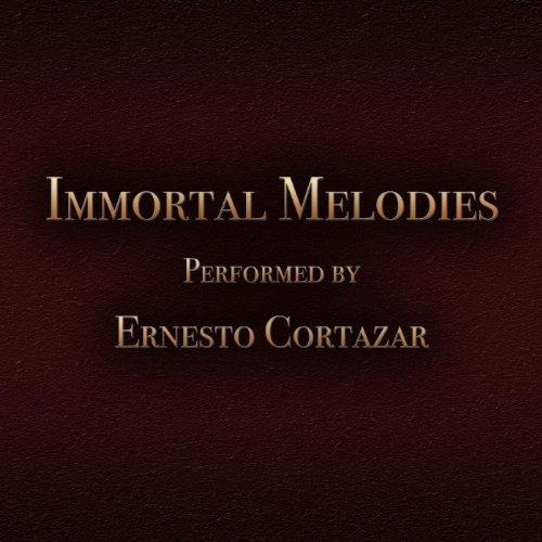 Immortal Melodies