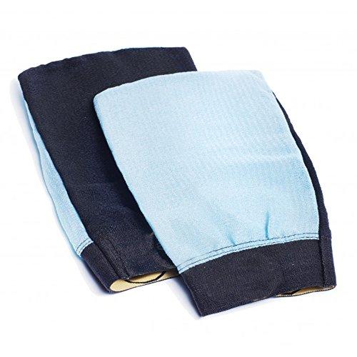 2x-fit-for-a-king-beeindruckend-handschuhe-exfoliantes-ist-das-haar-entsorgung-und-nacht-broncea-ble