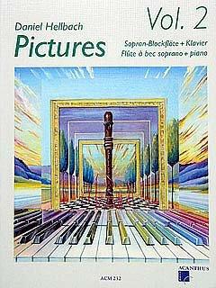 pictures-vol-2-sopranblockfloete-und-klavier-mit-cd