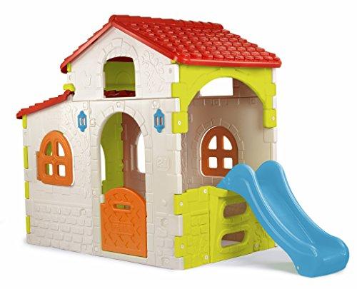 FEBER - Beauty House Casita (Famosa 800010721)