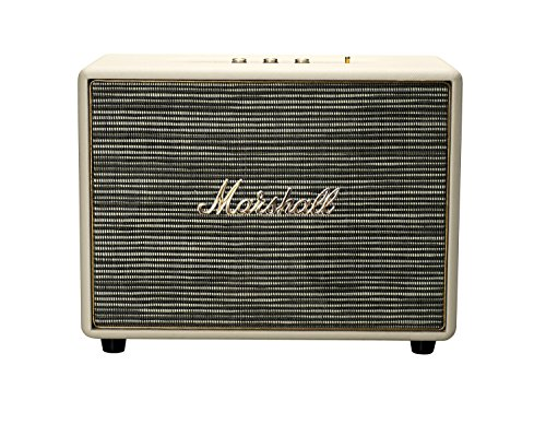 marshall-speaker-woburn-per-mp3-smartphone-crema