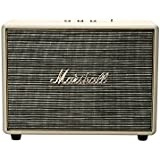 MARSHALL Woburn Creme Enceintes PC / Stations MP3