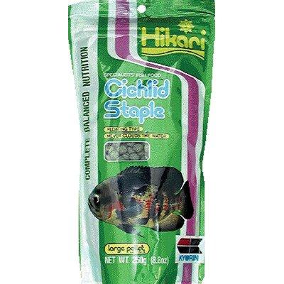 hikari-cichlid-staple-medium-pellet-250g-pack-of-two-bundle