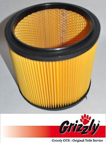 lidl-filtro-a-piu-filtro-parkside-pnts-1400-b1-ian-66443-ian-74286-con-stahlinnengitter-91099009-rif