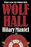 """Afficher """"Wolf Hall"""""""