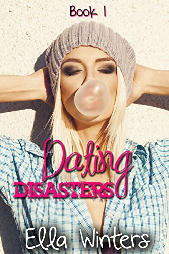 Dating disasters uk