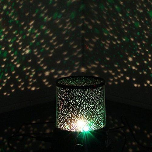 Kraftvoll Led Tauchen Lampen Mit 21key Fernbedienung 13 Farben Wasserdicht Beleuchtung Aquarium Lampe Aquarium Unterwasser Decor Beleuchtung Led-nachtlichter