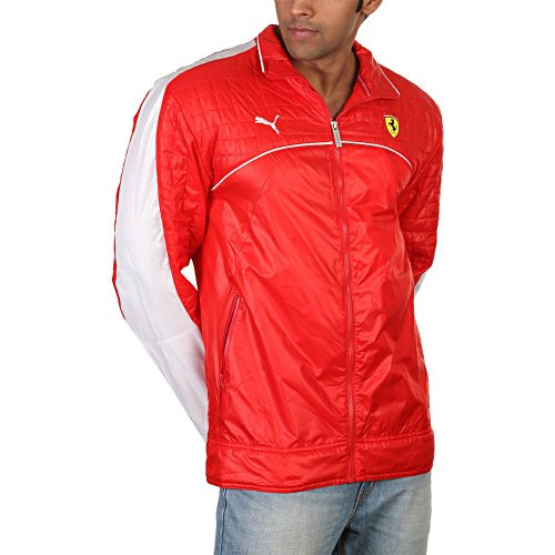puma-scuderia-ferrari-quilted-lightweight-padded-upper-jacket-x-small