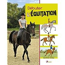 Debuter l Equitation