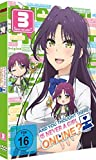 And you thought there is never a girl online? - Vol. 3 - [DVD]