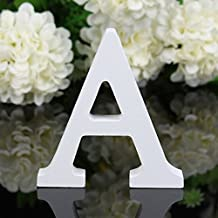 Amazonit Lettere Legno
