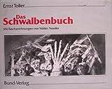 Das Schwalbenbuch. Mit Tuschzeichnungen von Walter Nessler