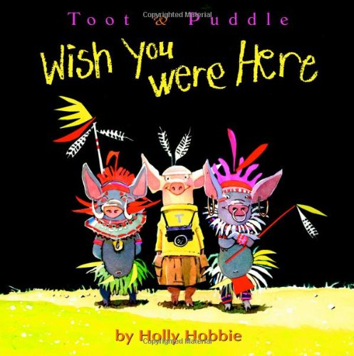 toot-puddle-wish-you-were-here