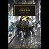 Garro: Weapon of Fate (Horus Heresy)
